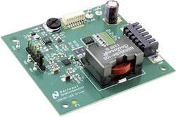 Carte de développement Texas Instruments LM3434SQ-20AEV/NOPB 1 pc(s)