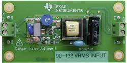 Carte de développement Texas Instruments TPS92310-12FB/NOPB 1 pc(s)