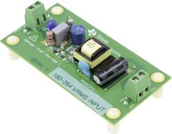 Carte de développement Texas Instruments TPS92310-23FB/NOPB 1 pc(s)