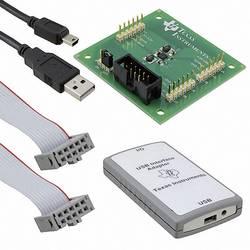 Carte de développement Texas Instruments TPS65137AEVM-366 1 pc(s)