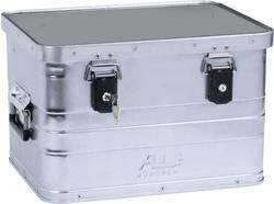 Caisse de transport Alutec 31029 aluminium (L x l x h) 430 x 330 x 275 mm 1 pc(s)