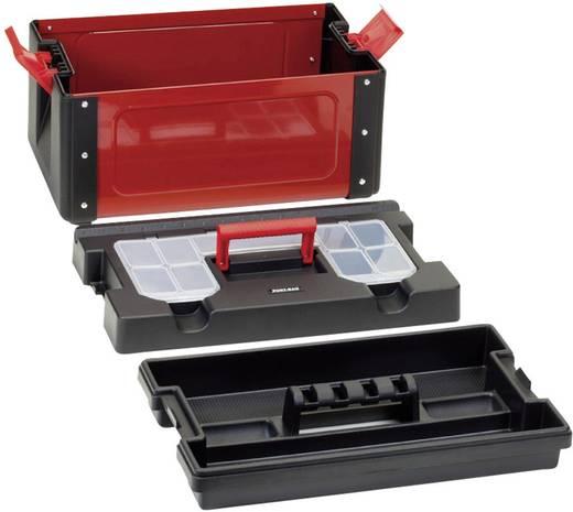 bo te outils vide alutec 56530 l x l x h 430 x 260 x 250 mm 1 pc s. Black Bedroom Furniture Sets. Home Design Ideas