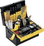 Boîte à outils vide (L x l x h) 380 x 270 x 220 mm