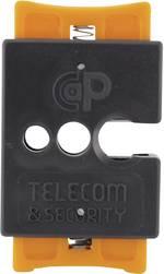 Outil à main Telecom Security SPC 1 pc(s)