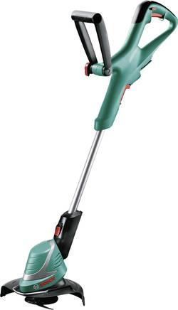 Coupe-bordures sans fil Bosch Home and Garden 06008A5E01 sans batterie 18 V