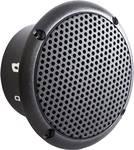 Haut-parleur à large bande Visaton FR 8 WP, 10 cm