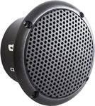 Haut-parleur à large bande Visaton FR 8 WP, 8 cm