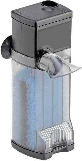 filtre intrieur pour aquarium eden waterparadise 57244