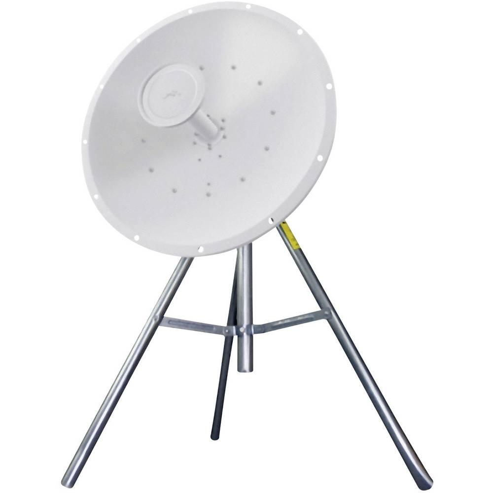 antenne parabolique wifi ubiquiti rd-5g34 30 db 5 ghz sur le site
