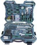 Caisse à outils, 303 pièces