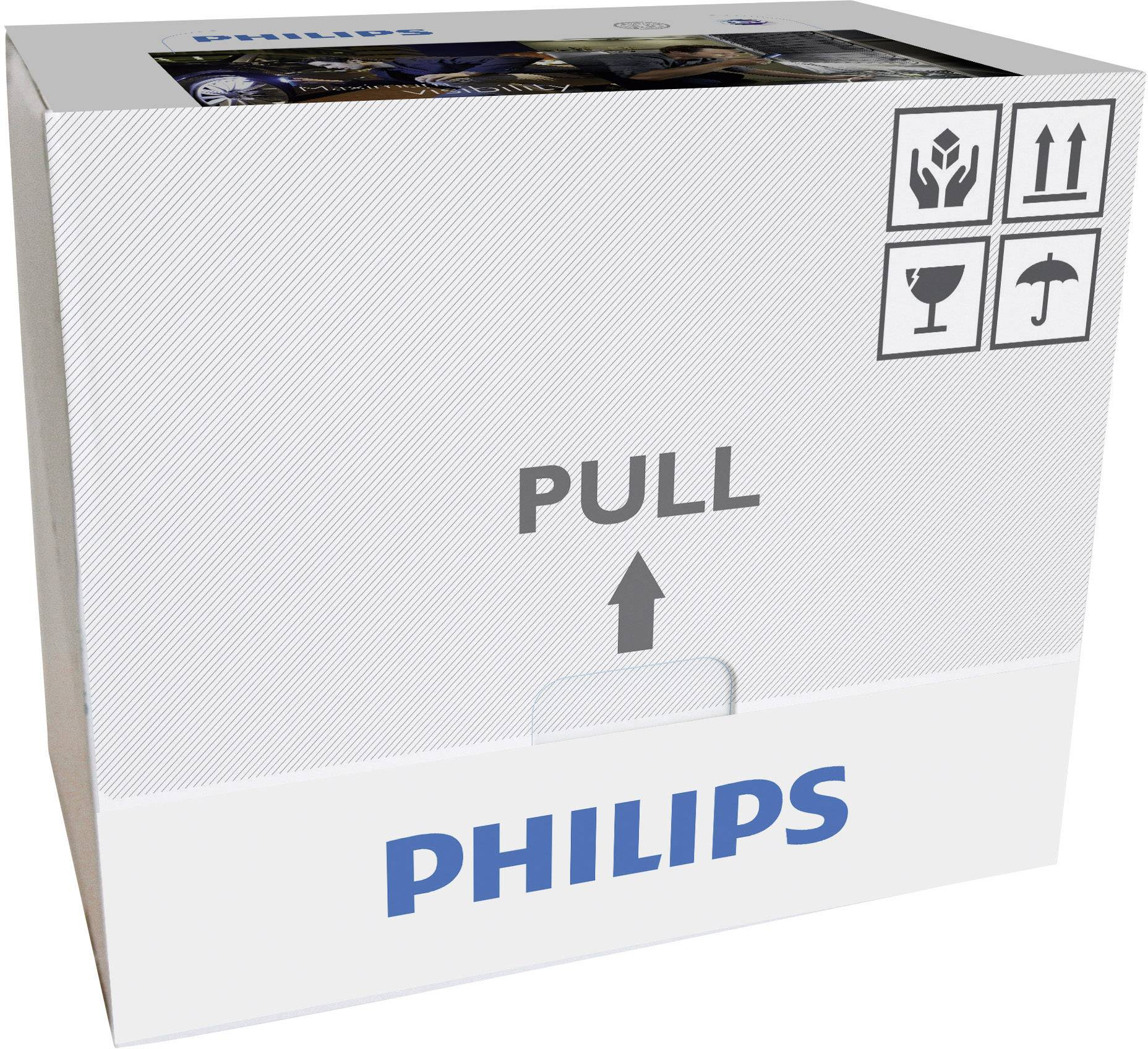 Stylo Led Pile Lm20 Lampe Lm s90 À Philips Lpl18b1 CWredBxo