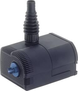 Pompe pour fontaine 1000 l/h Oase 36950