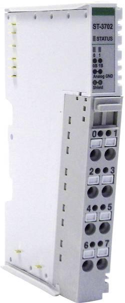 API - Module d'extension Wachendorff ST3702 5 V/DC 1 pc(s)