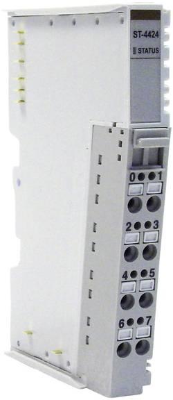API - Module d'extension Wachendorff ST4424 5 V/DC 1 pc(s)