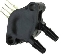 Capteur de pression NXP Semiconductors MPX10DP 0 kPa à 10 kPa pour circuits imprimés 1 pc(s)