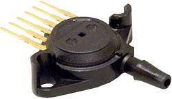 Capteur de pression NXP Semiconductors MPX5010GP 0 kPa à 10 kPa pour circuits imprimés 1 pc(s)