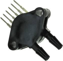 Capteur de pression NXP Semiconductors MPX5010DP 0 kPa à 10 kPa pour circuits imprimés 1 pc(s)