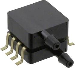 Capteur de pression NXP Semiconductors MPXV2202DP 0 kPa à 200 kPa SMD 1 pc(s)