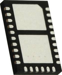 PMIC - Régulateur de tension - Usage spécifique NXP Semiconductors MC34717EP QFN-26-EP (5x5) 1 pc(s)