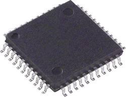 Microcontrôleur embarqué NXP Semiconductors MC9S08QE128CLD LQFP-44 (10x10) 8-Bit 50 MHz Nombre I/O 34 1 pc(s)