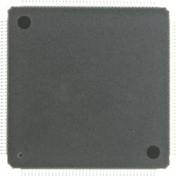 Microcontrôleur embarqué NXP Semiconductors MC56F8357VPYE LQFP-160 (24x24) 16-Bit 60 MHz Nombre I/O 76 1 pc(s)