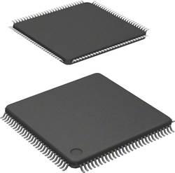 Microcontrôleur embarqué NXP Semiconductors MC9S12XEP768CAL LQFP-112 (20x20) 16-Bit 50 MHz Nombre I/O 91 1 pc(s)