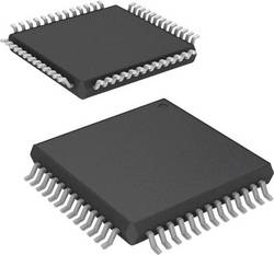Microcontrôleur embarqué Renesas R5F104JGAFA#V0 LQFP-52 (10x10) 16-Bit 32 MHz Nombre I/O 38 1 pc(s)