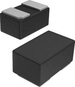 Diode Zener Nexperia BZX884-C5V1,315 SOD-882 Tension Zener: 5.1 V 1 pc(s)