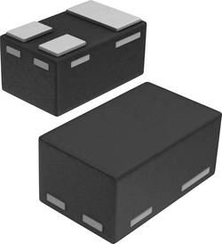 Diode TVS Nexperia PESD3V3L2UM,315 SOT-883 5.32 V 30 W