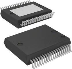 CI linéaire - Amplificateur audio STMicroelectronics TDA7491HV13TR 2 canaux (stéréo) Classe D PowerSSO-36 1 pc(s)