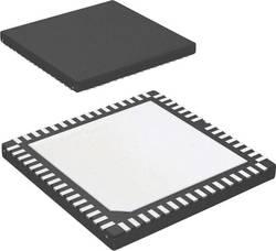 CI interface - Désérialiseur Texas Instruments DS90UR906QSQE/NOPB LVCMOS WQFN-60 1 pc(s)