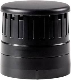 Sirène tonalité continue Eaton SL7-AP230-M 171289 230 V 100 dB 1 pc(s)