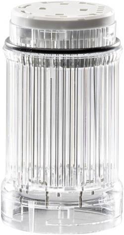 Elément de colonne de signalisation LED Eaton 171328 230 V lumière permanente IP66 1 pc(s)