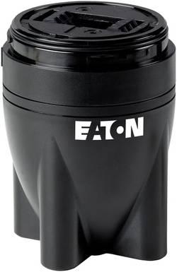 Elément de raccordement pour colonnes de signalisation Eaton SL7-CB-IMS 171448 1 pc(s)