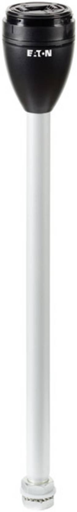 Tube en aluminium pour colonnes de signalisation Eaton SL7-CB-T-400 171454 1 pc(s)