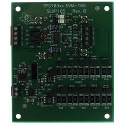 Carte de développement Texas Instruments TPS70351EVM-165 1 pc(s)