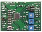 Module d'évaluation TPA6011A4