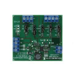 Carte de développement Texas Instruments BQ24105EVM 1 pc(s)