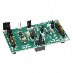 Carte de développement Texas Instruments DAC8801EVM 1 pc(s)