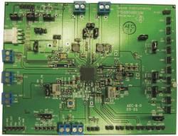 Carte de développement Texas Instruments TPS65810EVM 1 pc(s)