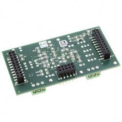 Carte de développement Texas Instruments DAC7574EVM 1 pc(s)