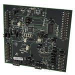 Module d'évaluation DAC7741