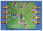 Module d'évaluation SN65LVDS122