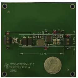 Carte de développement Texas Instruments TPS54372EVM-215 1 pc(s)