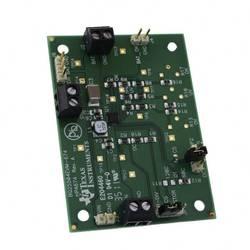 Carte de développement Texas Instruments BQ25504EVM-674 1 pc(s)