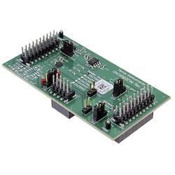 Carte de développement Texas Instruments DAC7562EVM 1 pc(s)