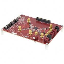 Carte de développement Texas Instruments ADS6424EVM 1 pc(s)