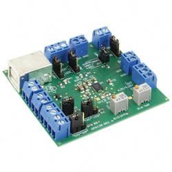 Carte de développement Texas Instruments BQ24038EVM 1 pc(s)