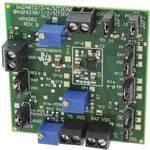 Module d'évaluation de gestion Power-Path et chargeur de batterie Li-Ion USB BQ24072