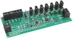 Carte de développement Texas Instruments BQ24315EVM 1 pc(s)